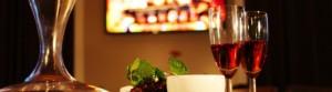 Eetcafe Cafetaria De Basuin Leeuwarden 4