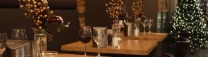 Eetcafe en Cafetaria de Basuin Leeuwarden